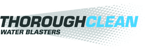 ThoroughClean Water Blasters Online Training